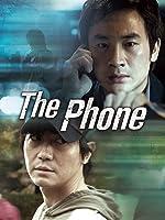 The Phone (字幕版)