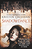 Shadowdance: The Darkest London Series: Book 4
