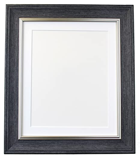 FRAMES BY POST Scandi Vintage Picture Photo and Poster Frame ...
