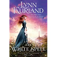 The White Spell