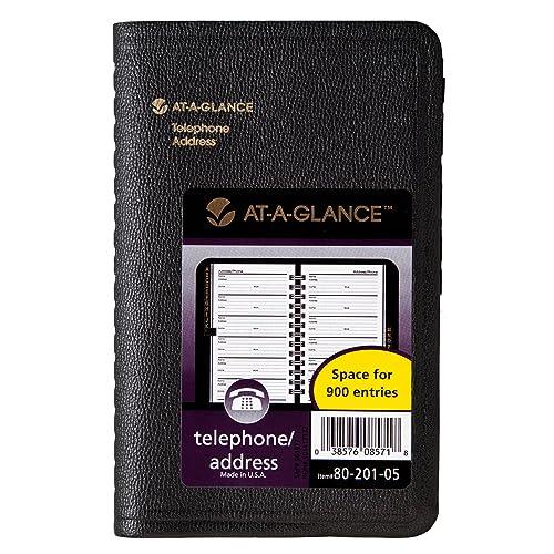 telephone and address books amazon com
