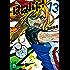 はねバド!(13) (アフタヌーンコミックス)