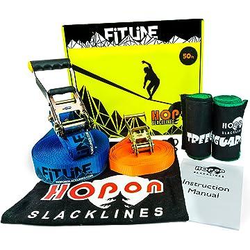 buy HopOn Fitline