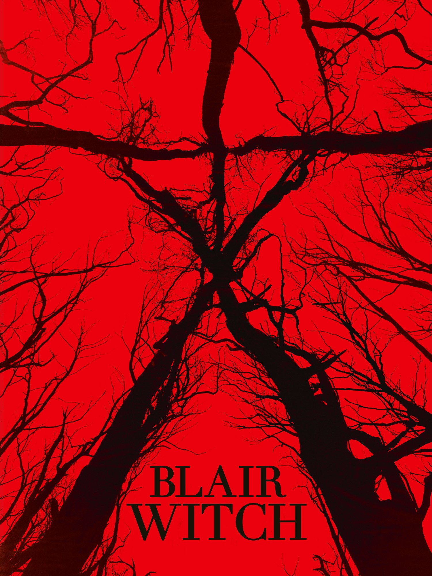 Amazon De Blair Witch Dt Ov Ansehen Prime Video