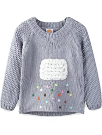 Girls Sweaters | Amazon.com