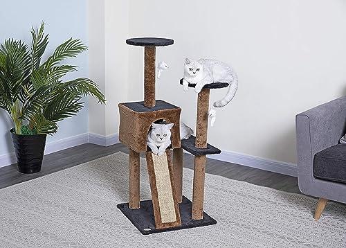 Go Pet Club Kitten Tree