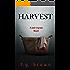Harvest: A Josh Ingram Novel (Josh Ingram Series Book 2)