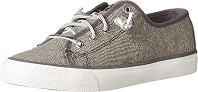 Sperry Womens Seacost Canvas