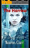 The Harrow: The Harrow: Book One