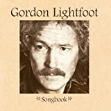 Songbook (4CD)