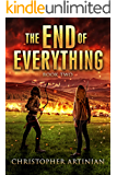 The End of Everything: Book 2