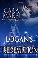 Logan's Redemption: Redemption Book 1