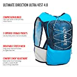 Ultimate Direction Ultra Vest 4.0, Signature