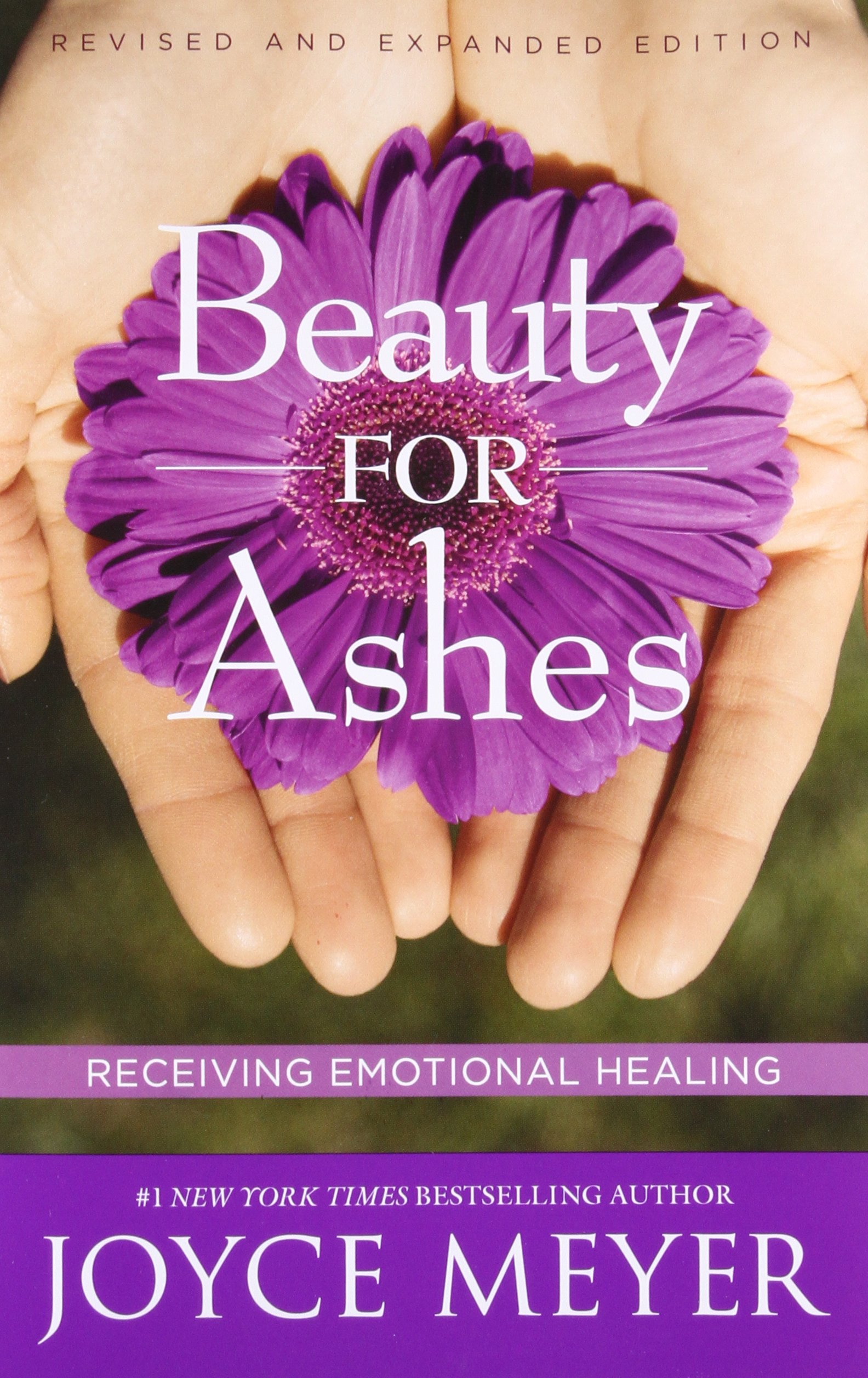beauty-for-ashes-book-sexual-abuse-old-women-porn