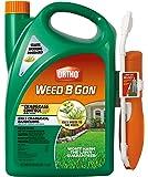 Ortho Weed B Gon MAX Plus Crabgrass Control RTU Wand 1.1 gallon