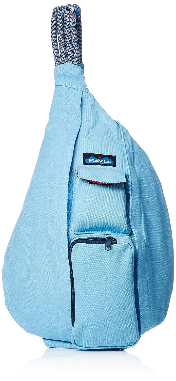 [カブー] ボディバッグ Rope Bag 11863416001000 B077K3BWHG Maliblue Maliblue