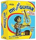 eMedia My Electric Guitar v2