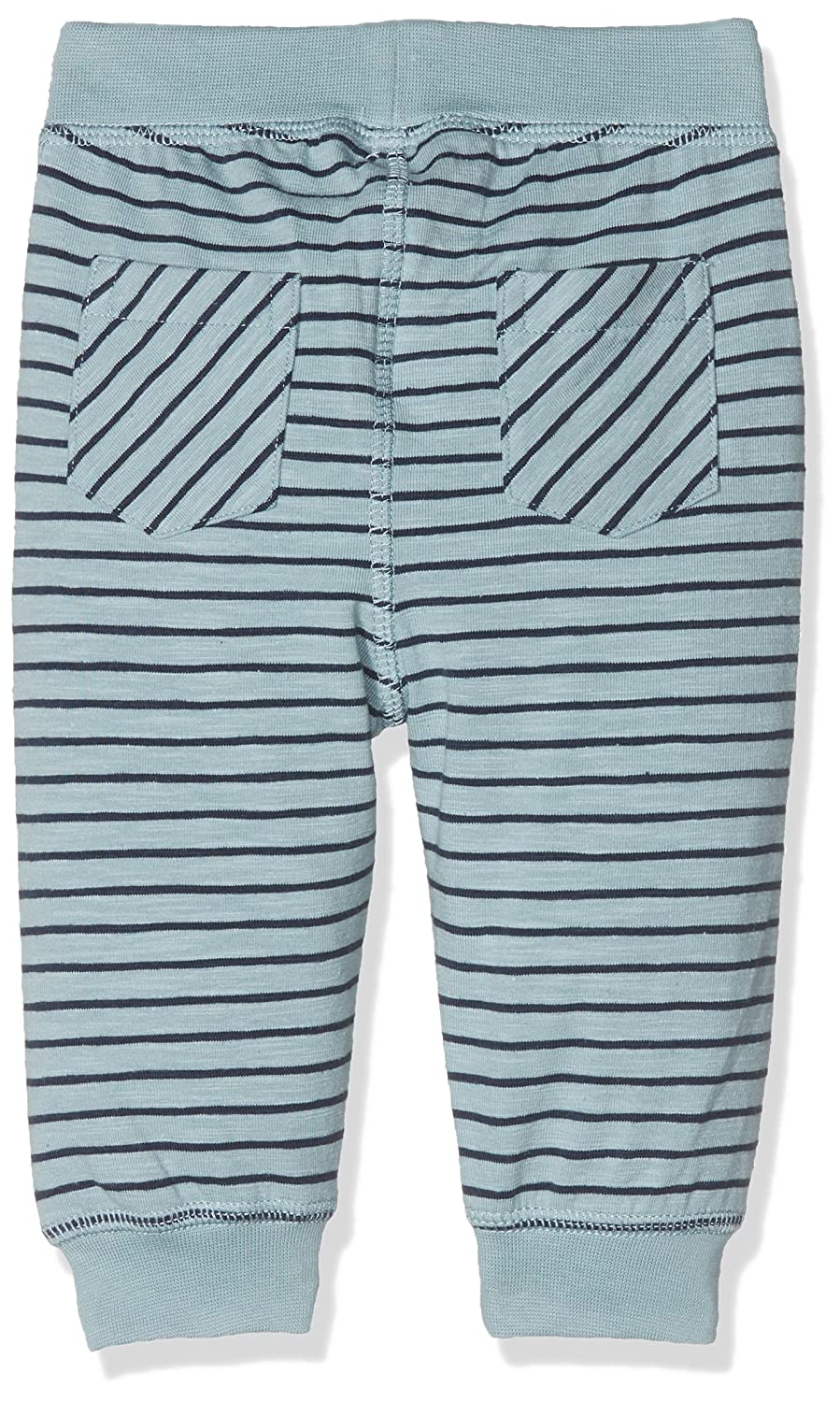 NAME IT Baby-Jungen Nitetdan Pant M Nb Hose