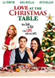 Love at the Christmas Table /