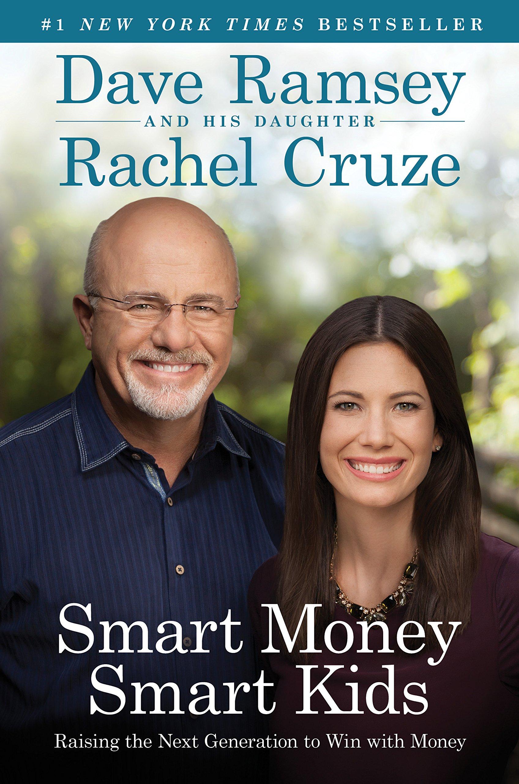 Smart Money Kids Raising Generation product image