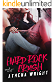Hard Rock Crush