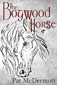 The Bogwood Horse