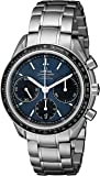 Omega Speedmaster Racing Co-Axial Chronograph Mens Watch 326.30.40.50.03.001