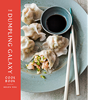 crazy dumplings ii even dumplinger volume 2