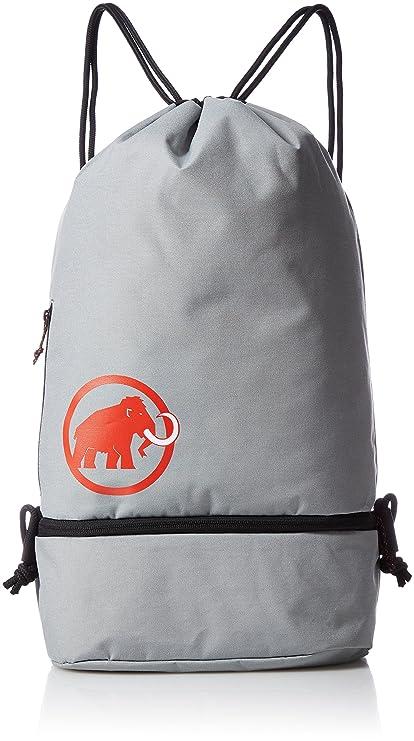 da96e0f438d7 Mammut Magic Gym Bag