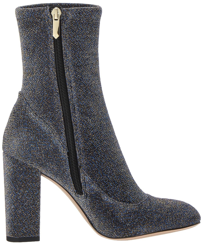 d4641777748277 ... Sam Sam Sam Edelman Women s Calexa Fashion Boot B071R53FK1 10.5 B(M) US