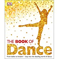Book Of Dance, The