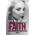 Faith (A Next Generation Carter Brother Novel Book 1)