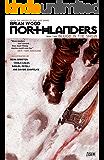 Northlanders Vol. 3: Blood In the Snow