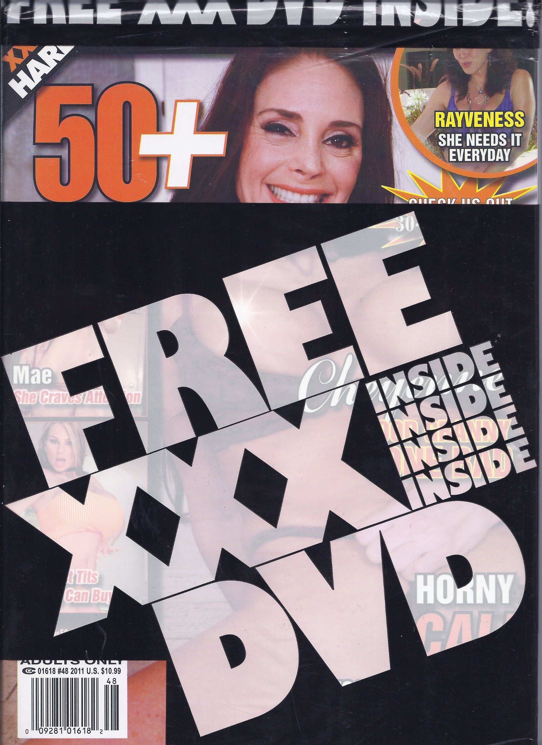 Elaine C. Smith,Sara Erikson Sex pics & movies Marjorie Hume,Daphne Bloomer