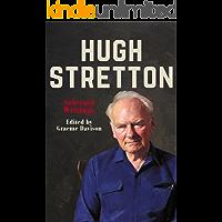 Hugh Stretton: Selected Writings