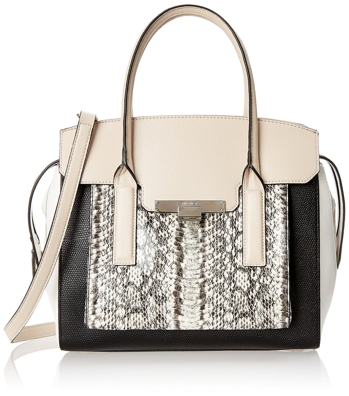 Nine West Strong Angles - Bag per women e4eae385f990a