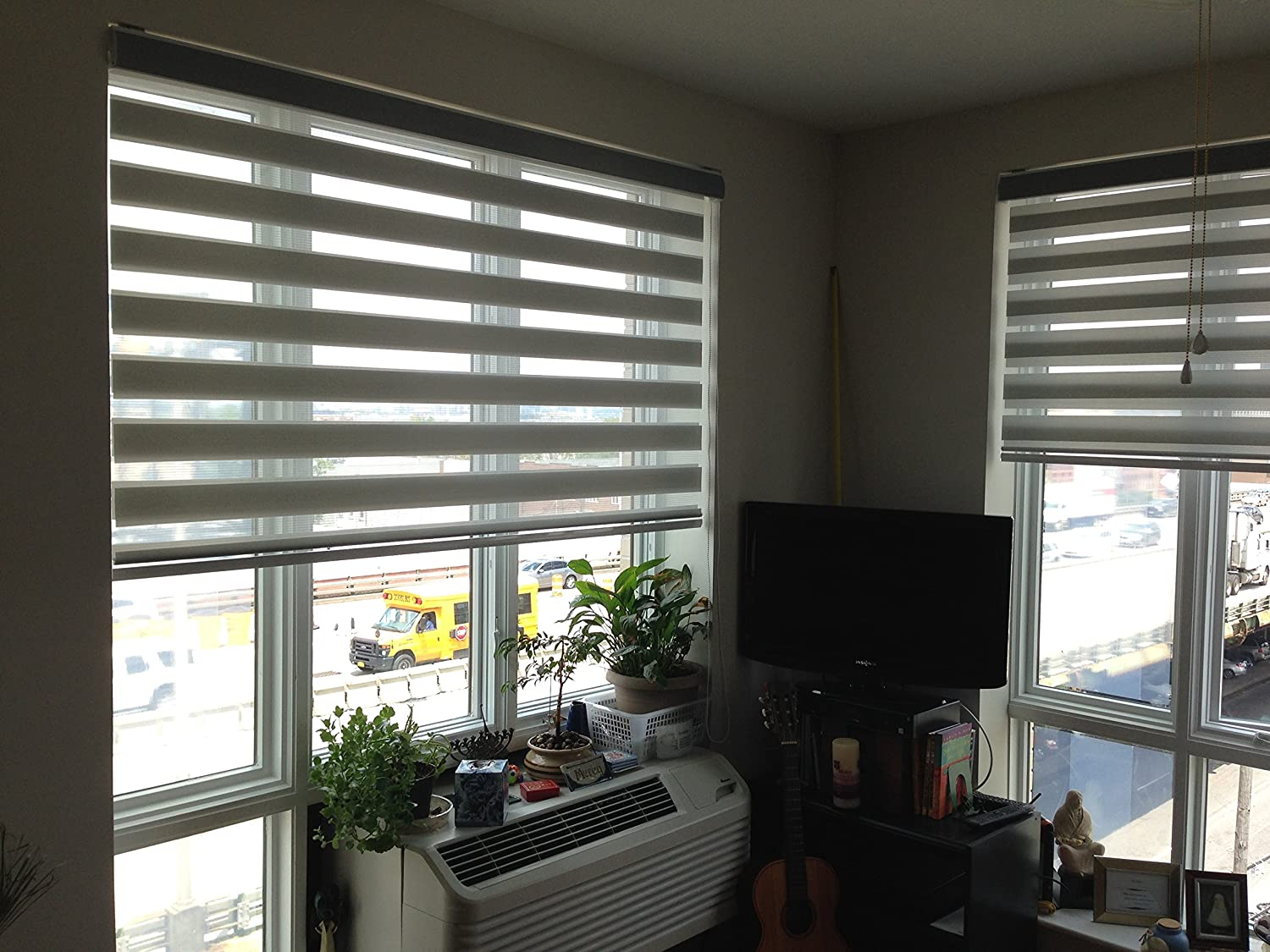 blinds promo of best code fresh win to blind ideas know net myhomedesign discount direct canada select alfouzan com getting coupon source