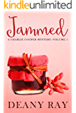 Jammed (A Charlie Cooper Mystery, Volume 1) (English Edition)