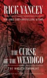The Curse of the Wendigo (Monstrumologist)