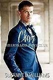 Chaz (Billionaire Boys Club Book 7)