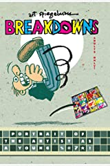 Breakdowns Hardcover