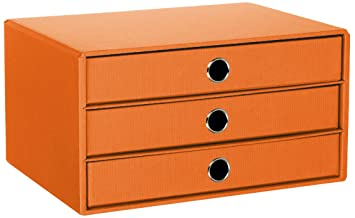A4 Cardboard Storage Drawers Paper Uk