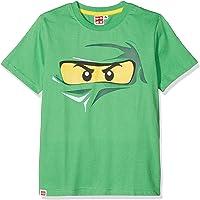 LEGO NINJAGO Shirt Garçon