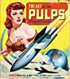 The Art of the Pulps: An Illustrated History