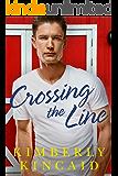 Crossing the Line (Cross Creek Book 2)