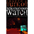 Neighborhood Watch (A Crime Fiction Mystery Novel)