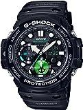 [カシオ]CASIO 腕時計 G-SHOCK ジーショック ガルフマスター マスターインマリンブルー GN-1000MB-1AJF メンズ