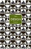 GPO (Design)