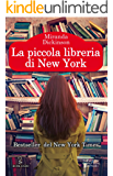 La piccola libreria di New York (eNewton Narrativa)