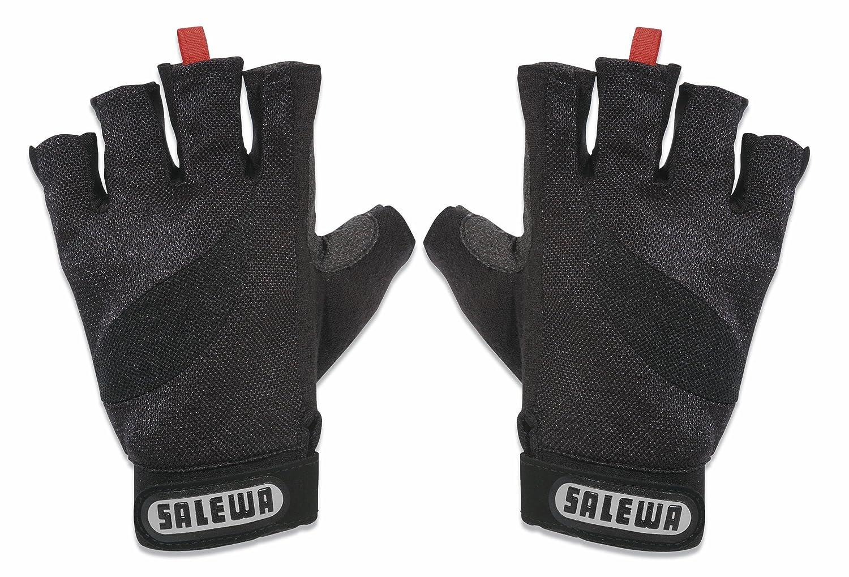 Salewa Klettersteig-Handschuhe Via Ferrata Gloves